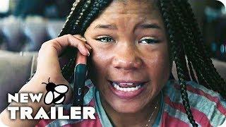 DON'T LET GO Trailer (2019) Blumhouse Horror Movie