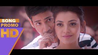 Brahmotsavam   Bala Tripura   Mahesh Babu   Kajal   Samantha   Sandeep Raj Films