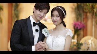 تعرف على المسلسل الكوري الجديد عزيزتنا جاب سوون -Our Gap Soon-