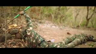 THE FLAG    SHORT FILM    BASED ON INDIAN ARMY Sensual YouthTv