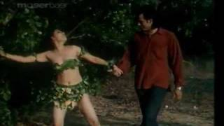 KABILA PART 7 (Tarzan Ki Beti)