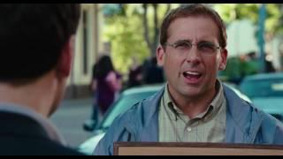 Dinner For Schmucks | trailer #1 US (2010) Steve Carell