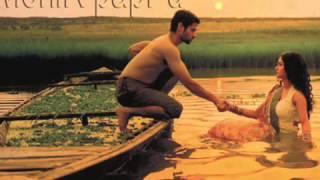 Jare Vabi -Sada Mata 2 (2012)Arfin Rumey ft. Kazi Shuvo --.m