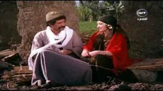 فيلم وقيدت ضد مجهول - W Qoidat Ded Maghool (كامل - جودة عالية)
