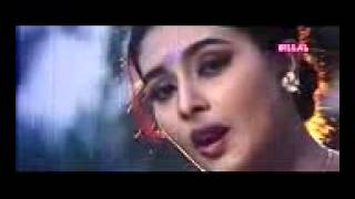 Tumi-Amar-Emoni-Ekjon---Bangla-Video-Song---2015---Slmansha-