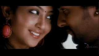 Tony Kannada Movie Songs | Andaje Siguthilla Full Hot Video Song HD