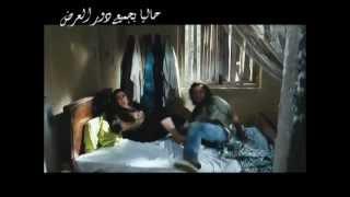 sa3a we nos trailer - اعلان فيلم ساعه ونص