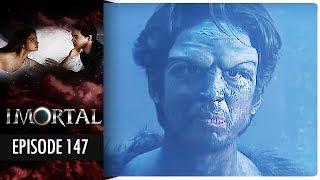 Imortal - Episode 147