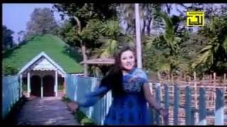 PURNIMA BANGLADESHI ACTRESS BANGLA CINEMA BEAUTY VIDEO (1)