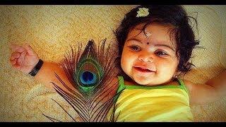 Malayalam Non Stop melody Songs Part A