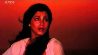 Sagar Kinare Sad song - Saagar.mp4