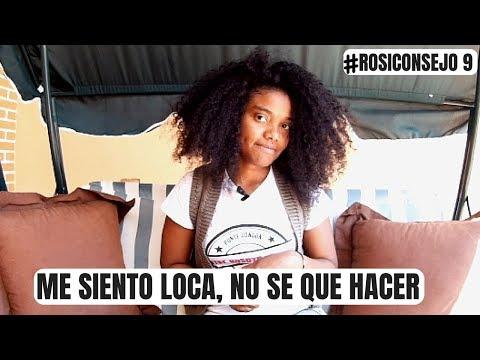 Download Lagu LA ENGAÑO Y TODO CAMBIÓ MP3