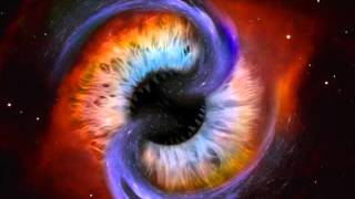 Retinopathy Nerve Regeneration Treatment with Brain Wave Therapy Binaural Beats and Isochronic Tones