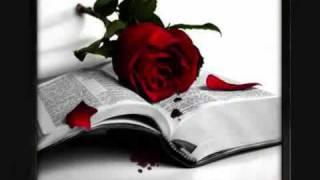 Sad Persian Romantic Song