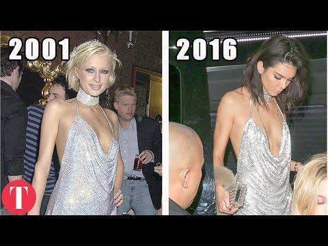 Xxx Mp4 15 Things Paris Hilton DID FIRST 3gp Sex