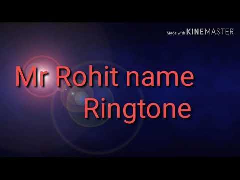 Xxx Mp4 Rohit Name Ringtone 3gp Sex