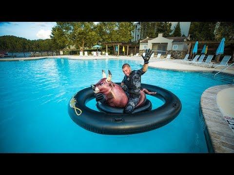 Xxx Mp4 Treasure Hunting Expensive Resorts On LAKE Underwater 3gp Sex