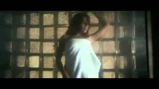 ChahaT Ki GuZariSh Hai  ~ (SiLSiLeY)  HD
