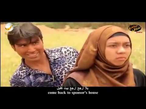 Xxx Mp4 اغنية هندية مضحكه تقليد شاروخان 😂😂 3gp Sex