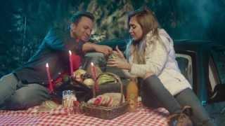 Esam Farah - Metl El Sekkar Music Video / متل السكر - عصام فرح فيديو كليب