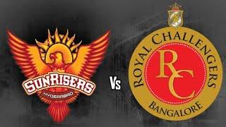 RCB Vs SRH After Winning Celebration #Vivo IPL 9 Final 29th May 2016