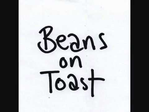 Xxx Mp4 Beans On Toast Dirty Paki 3gp Sex