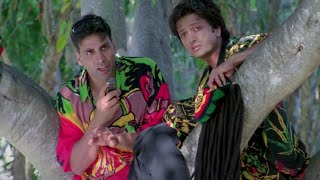 Best Bollywood Comedy Scenes Collection | Heyy Babyy | Best In Bollywood