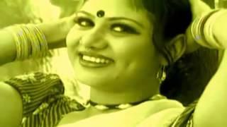 Kotodin Dekhina Mayer Mukh - Khalid Hasan Milu - Bangla Music Video 2017