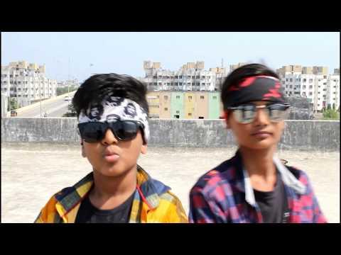 Baadshaho: Socha Hai Lyrical   dance video   Choreographar by sanatan senapati  