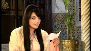El Fel du jour -17- Boukala Sur Beur TV