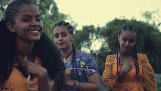 Ethiopian music: Yapi Mapi Ft. JoJo - Ethiopia(ኢትዮጲያ) - New Ethiopian Music 2017(Official Video)