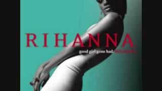 Rihanna - Umbrella (Feat. Jay-Z) *HQ
