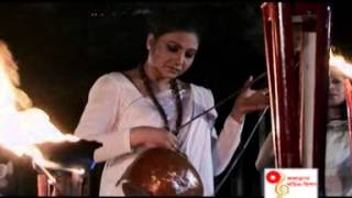 images লালনগীতি শুনিলে প্রাণ চমকে ওঠে শাহ্ নাজ বেলী
