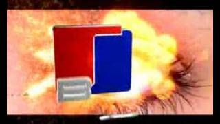 RTV BN - jingle za Radio Televiziju BN