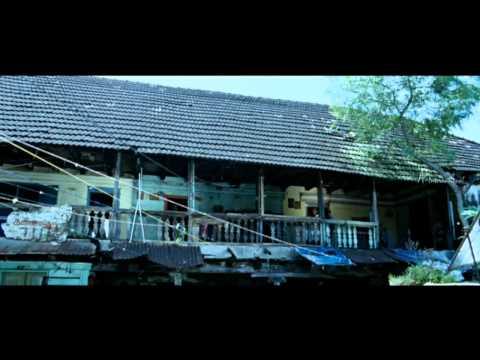 Xxx Mp4 Malayalam Movie Collector Malayalam Movie Police Encounter 3gp Sex