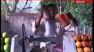 bazar ka kala sach from ayush