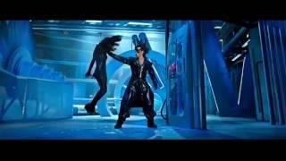 krrish 4 trailer, VIDEO