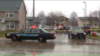 Investigations into deadly weekend shootings