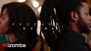 Jay Oliver - Procura Outra (feat. Bruna Tatiana) | Official Video