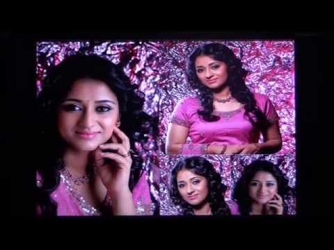 Xxx Mp4 Balachandra Menons New Film Heroin Sreedhanya Gayathri Malayalam Hot Sex Actress 3gp Sex