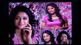 Balachandra Menons new film heroin Sreedhanya Gayathri Malayalam hot sex actress