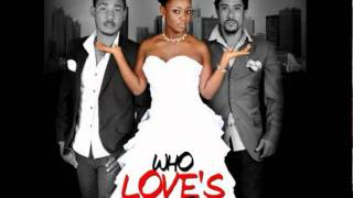 YouTube   WHO LOVES ME  SOUNDTRACK #1