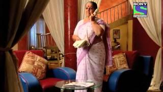 Devi - Episode 107