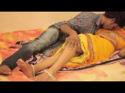 Xxx Mp4 Bangla New Hot Video Vabi And Debor 2017 3gp Sex