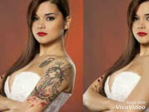 Xxx Mp4 टैटू हटाने का सरल उपाय How To Remove Tattoo At Home 3gp Sex