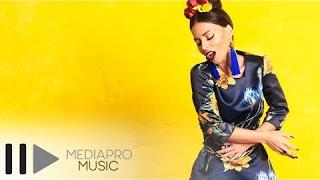 AMI - Camina (Official Video)