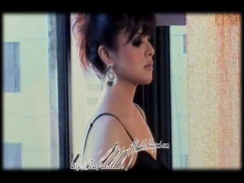 Pakistani Models: Maria Wasti