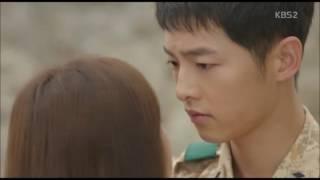 Kuch To Hai KOREAN MIX - Song Joong Ki (DOTS)
