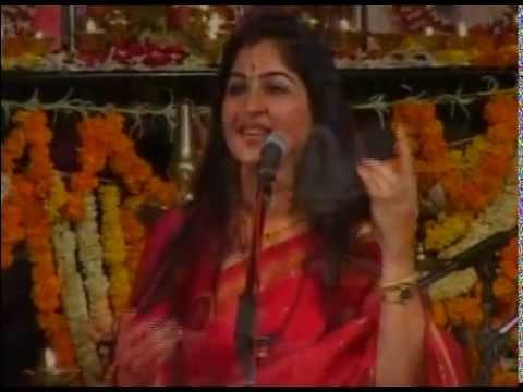 Xxx Mp4 Hari Sundar Nand Mukunda Gitanjali Rai 3gp Sex