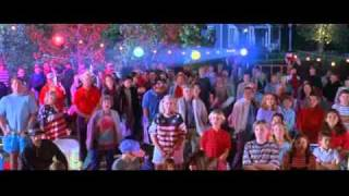 Uncle Sam (1996) - Part 6